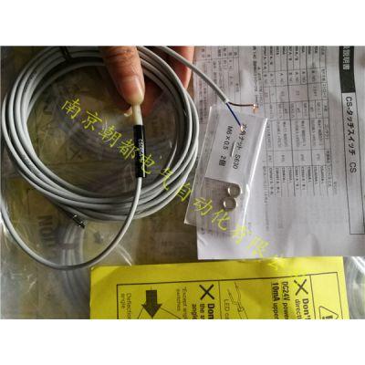 日本美德龙METROL传感器CS087A