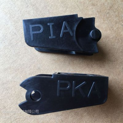 现货供应TSUBAKI拖链TKP35H22-30W38-PIA+PKA(MO+FO)椿本塑料拖链链扣