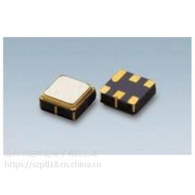 声表滤波器 NDF9140 NDF 集成电路(IC)