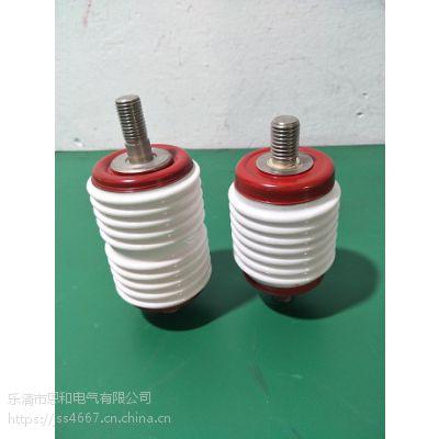 ZKTJ-400/6 真空管 CKG3-400/6 专用真空管 真空灭弧室