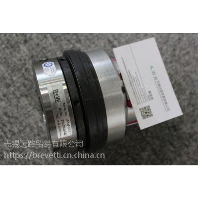 日本美德龙传感器CSK087A-L就找无锡远路贸易 METROL