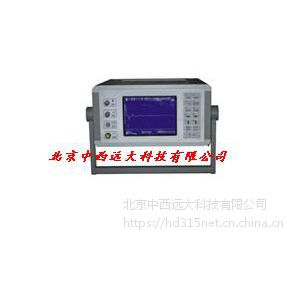 中西 电缆故障测定仪 型号:ST59-SDL-C20库号:M400705