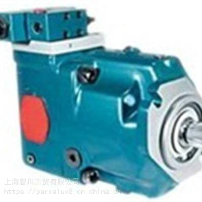 新款SAMHYDRAULIK油马达 BG1S6B00001