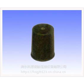 科源塑料钢筋丝头保护帽价格|钢筋连接套筒保护盖厂家