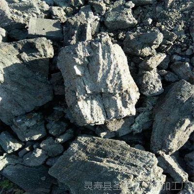 大量供应焦碳 炭精 治金焦 钢厂炼钢专用8-15公分焦炭块