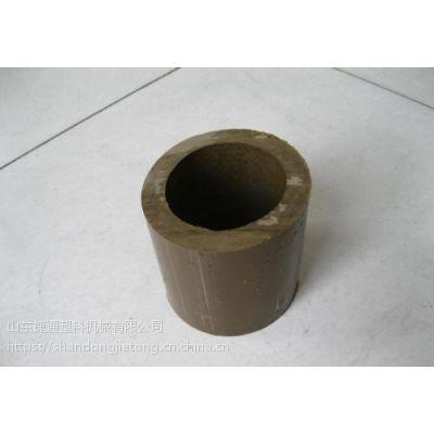 木塑复合材料、木塑复合硬管、环保材料、木塑复合型材