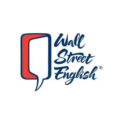 华尔街英语获批 正式加入中国民办教育协会