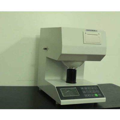湖北白度色度测定仪-白度色度测定仪代理-泰昌仪器(推荐商家)