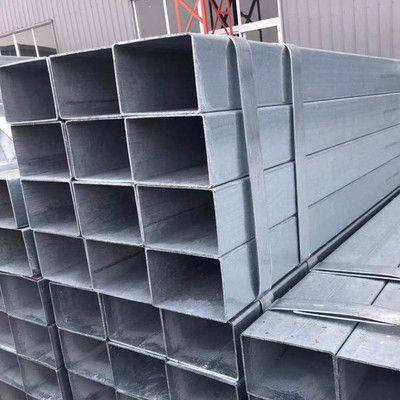 购买角钢就到景超,从事型材、管材、板材、线材、建材配件等批发!角钢、槽钢、镀锌管,型号齐全,