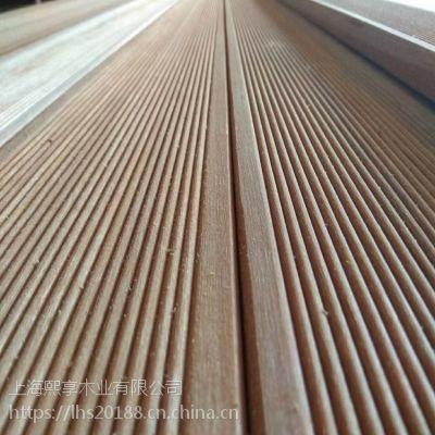 巴劳木价格|巴劳木防腐木价格|巴劳木原木价格