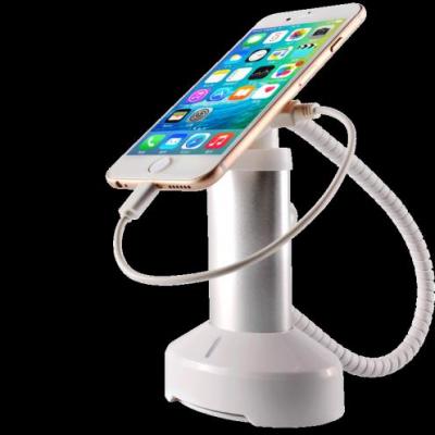 oppo 华为 ViVO 苹果 通用手机防盗器,展柜配件