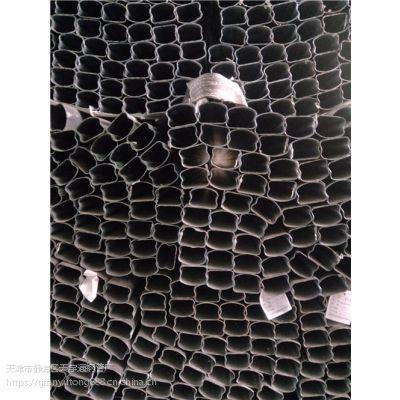 镀锌面包管规格-护栏面包管生产厂家