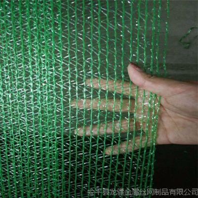工地防尘网多少钱一卷 工地三针防尘网 防护栏杆密目网