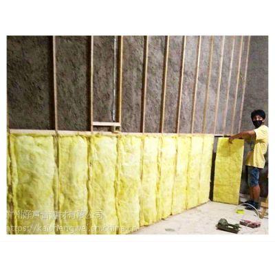 玻璃棉 厂家 玻璃棉 价格