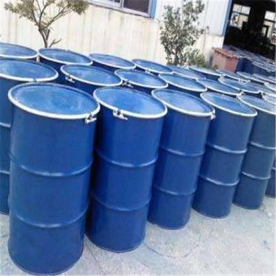 国标正己烷生产厂家,正己烷工业级现货价格,高纯正己烷供应商价格