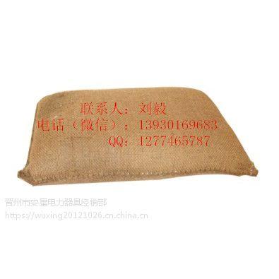 防汛堵漏膨胀袋介绍【价格】高分子纳米防汛吸水膨胀袋材质