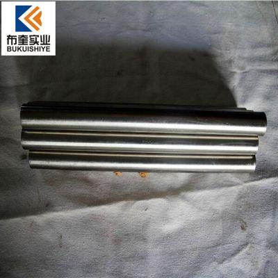 布奎冶金:2J23永磁合金 热轧棒材 锻棒 规格全 可订做