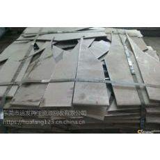 大岭山废铁回收公司今日报价收购,废不锈钢回收电话广东省热线运发上门收购高价。