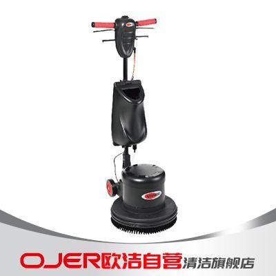 VIPER威霸LS -160单擦机酒店地毯清洗机,洗地机,单刷机