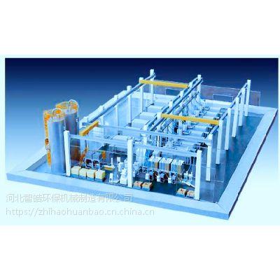 中央集中供料系统帮您提高生产效率,降低生产成本