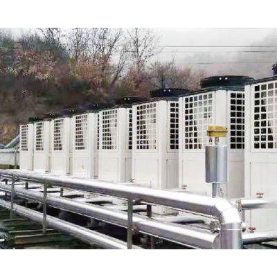 中科志超空气能(图)-山西空气能热泵厂家-山西空气能热泵