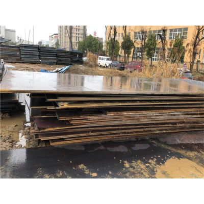 钢件加工厂-平帆宁毅钢构(在线咨询)-鄂州钢材加工