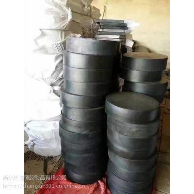 南宁、柳州、桂林、玉林板式盆式橡胶支座诚信供应商