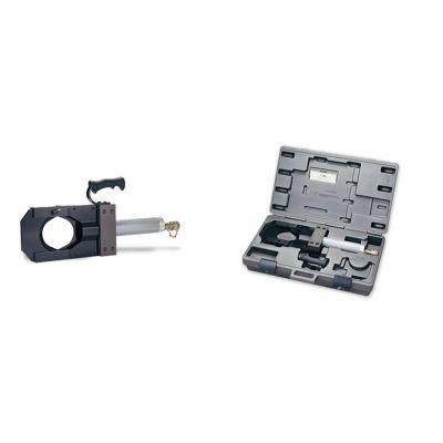 厂家代理 液压硬质切刀 线缆剪HYCC-P105HE 美国 Kudos 断线剪 铁奇