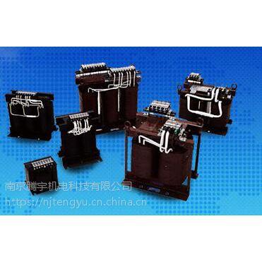 厂家授权直销日本NUNOME变压器NESB1000AX