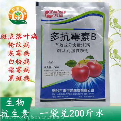 土豆青枯病如何预防农学通生物科技厂家 新闻些农学通生物科技