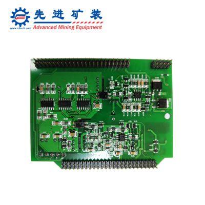 供应湘潭电机车变频器、隔爆型机车逆变器CPU/驱动板/IGBT/大功率模块/通讯板