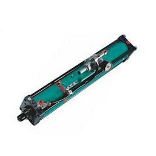 德国MAUS 胀管机 MINIROL-1100 优势供应