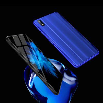 跨境电商 爆款手機A8s 5.5寸4G内存 厂家低价批发 安卓智能手机
