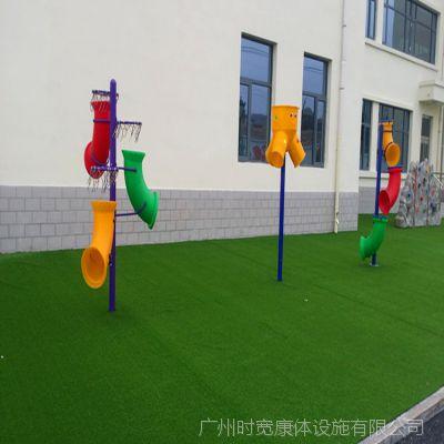 仿真草坪假地毯塑料花草幼儿园屋顶防晒运动跑道别墅绿化装饰