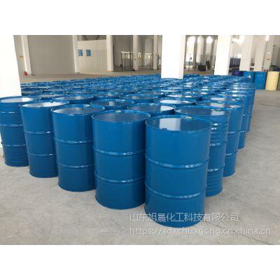 山东N,N-二乙基苯胺生产厂家91-66-7现货批发