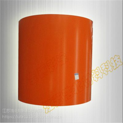 宝钢彩钢板的涂层结构彩涂板质量