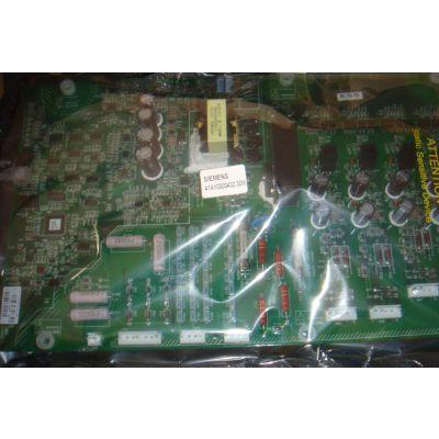 A1A252241西门子/光纤/具保护性