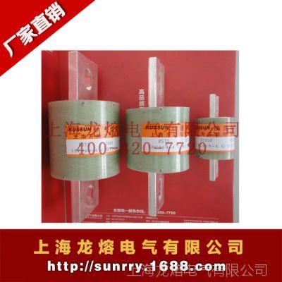 快速熔断器RS8 AC500V  3200A