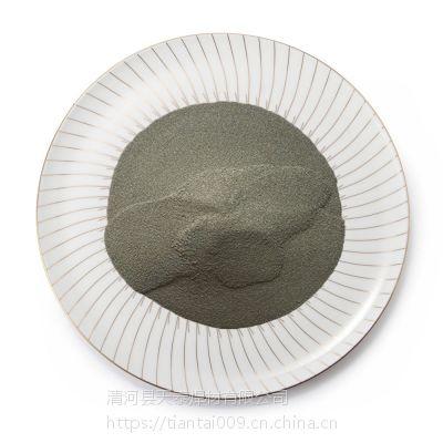 镍基喷涂用合金粉末NiCrMoSi 用于磁头保护修复用合金粉末