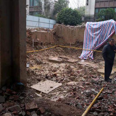 九江房屋加固 房屋该怎么加固呢?