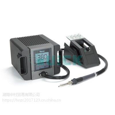 QUICK(快克)智能无铅电焊台TS2300