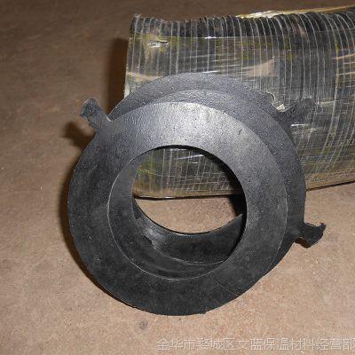 优质橡胶垫片  厂家现货直销 品质保证