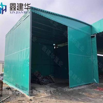 户外遮阳篷雨蓬施工需要哪些技巧,仓库旁搭15米雨棚符合消防规范吗