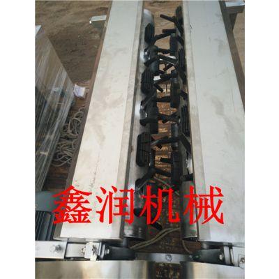 家禽屠宰设备产品介绍销售厂家