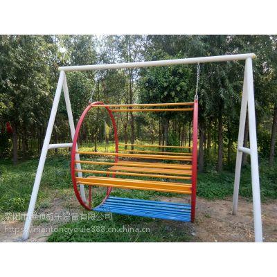 体能乐园设备 景区儿童体能乐园 大型体能乐园攀爬设备