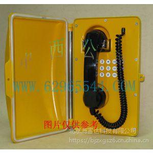 中西 大鼻子燃气泄漏报警器(测天然气) 型号:DZ13-JB-WX-DZI11B 库号:M40713