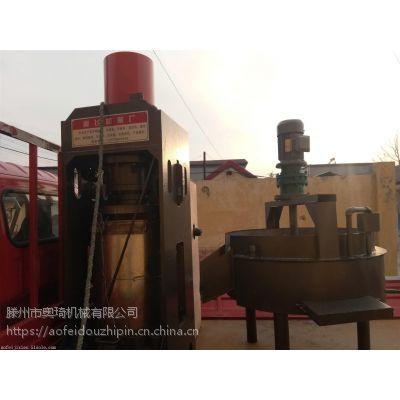 鹰潭榨油机的价格 液压榨油机厂家