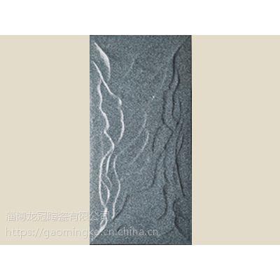 山东淄博文化石厂家,文化石销售,外墙装饰产品