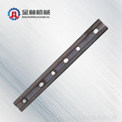 山东省济宁年底大促销24kg道夹板 生产道夹板DIN6900