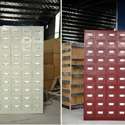 不锈钢中药柜厂家 锦祥专业不锈钢药品柜中西医结合药柜 真材实料